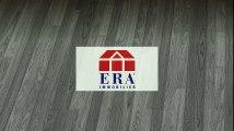 A vendre - maison - LES MEES (04190) - 6 pièces - 125m²