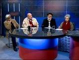Aaj ka Such 22-12-2014 On Such TV