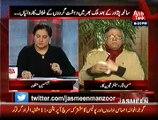 Tonight With Jasmeen – 22nd December 2014 - Pakistani Talk Show - Live Pak News