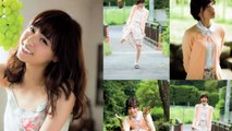 Super Cute Japanese Girls AKB48 - Japanese girls fashion