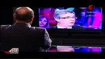 Présidentielle - Second Tour  Béji Caid Essebsi vs Moncef Marzouki