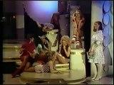 Moon Zappa Valley Girl