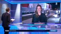 Tunisie : les défis du président Béji Caïd Essebsi