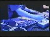 Scratch Perverts - DMC Team Routine 2002