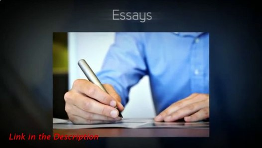 Mba essay review service with write my paper plagarism free