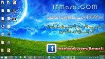 Download Any Facebook Or Youtube Video Without any Download Manager Urdu and Hindi Video Tutorial - Best IT Dunya