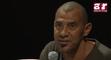 RdR2014 : Fabrice Olivet, secrétaire général de l'AFR - La guerre à la drogue vue par ceux qui la font