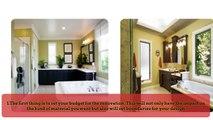 Tips for remodeling a Bathroom remodeling