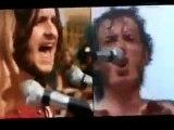 Hommage à JOE COCKER - Live de With A Little Help From My Friends- 1969 Woodstock