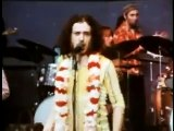 RIP Joe Cocker, un sacré Hippies : The Letter in live 1970 (MAD DOGS & ENGLISHMEN)