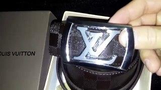LV Belt AAA 21 54 Gucci Belt AAAA 57 98 Pick Up From repsper