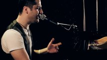 boyce avenue songs mp3 free download