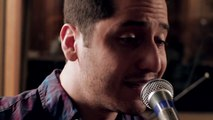 Fuel - Shimmer (Boyce Avenue feat. Tyler Ward acoustic cover) on iTunes & Spotify