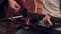 Jar of Hearts - Christina Perri (Boyce Avenue feat. Tiffany Alvord acoustic cover) on iTunes