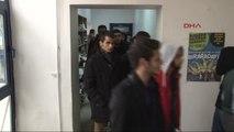 Ankara Üniversitesi Siyasal Bilgiler Fakültesi Dekanı İstifa Etti