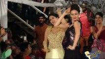 Sunny Leone As A SEXY SECRET SANTA