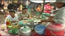cambodia travel | khmer travel | khmer tour | cambodia trip | in Battambang Trip Tour #2