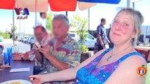 Zindagi 360 on VOA News – 23rd December 2014