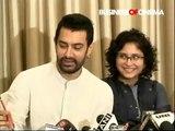 Aamir Khan clarifies on his award controversies