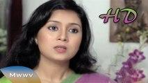 Bangla Natok 2014 - Megh Balika - ft. Farhana Mili