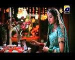 Meri Maa Episode 207 in Full High Quality on Geotv 23 December 2014
