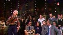 Mort de Jacques Chancel : l'hommage à une figure de la télévision