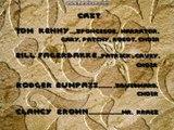 SpongeBob SquarePants Closing Credits [SpongeBob BC Custom] (2002)
