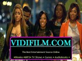 "watch K.Michelle My Life Se1 Ep2 ""Friends Without Benefits"" watch online full Episode 1x02"