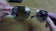2014 Buy Cheap Ray Ban Aviator Sunglasses