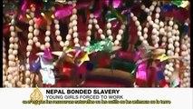 1 L' esclavage par le consentement - L'histoire de votre asservissement 1