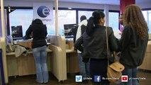 Chômage : la galère des chômeurs de longue durée