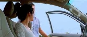 Khamoshiyan - New Full Song Video- Gurmeet Singh - Arijit Singh