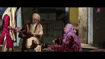 Ranjit Bawa Lahore (Official Song Teaser) _ Album Mitti Da Bawa _ Punjabi Song 2014