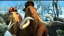 Buz Devri 3 - Dinozorların Şafağı - Ice Age Dawn of the Dinosaurs 2009 İzle