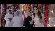 EXCLUSIVE_ Zaroorat Video Song _ Ek Villain _ Mithoon _ Mustafa Zahid