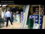 Best video to change society   Islami Jamiat-e-Talaba Pakistan   Education   Youth   Pakistan   naya Pakistan