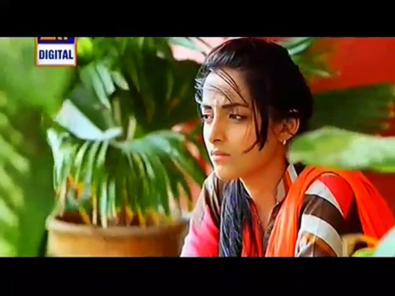 Khata Episode 15 Full HD Drama 24th December 2014