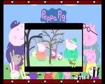 ☻☻ ᴴᴰ Peppa Pig Español Nos Vamos A La Compra Peppa Pig Capitulos Completos Peppa Pig 2015