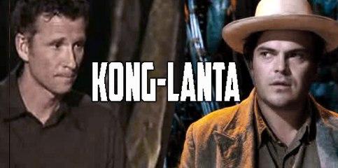 Kong-Lanta ® Mozinor 2006 (Remasterized)