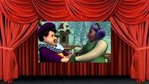 Barbie en Francais Film Complet   Barbie en francais dessin animé complet (La Princesse Des Cygnes)
