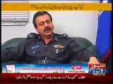 Akhir Kab Tak ~ 24th December 2014 - Pakistani Talk Show - Live Pak News