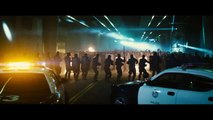 Entourage Official Trailer #1 (2015) - Jeremy Piven, Mark Wahlberg Movie HD - PlayIt.pk