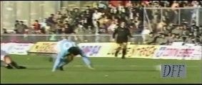 Lionel Messi vs Diego Maradona (Argentine DNA)
