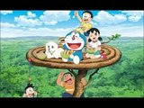 Doraemon Cartoon In Hindi New Full Episode 2015 - Boomerang Spray