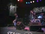 Ramones | Do You Remember Rock 'n' Roll Radio?