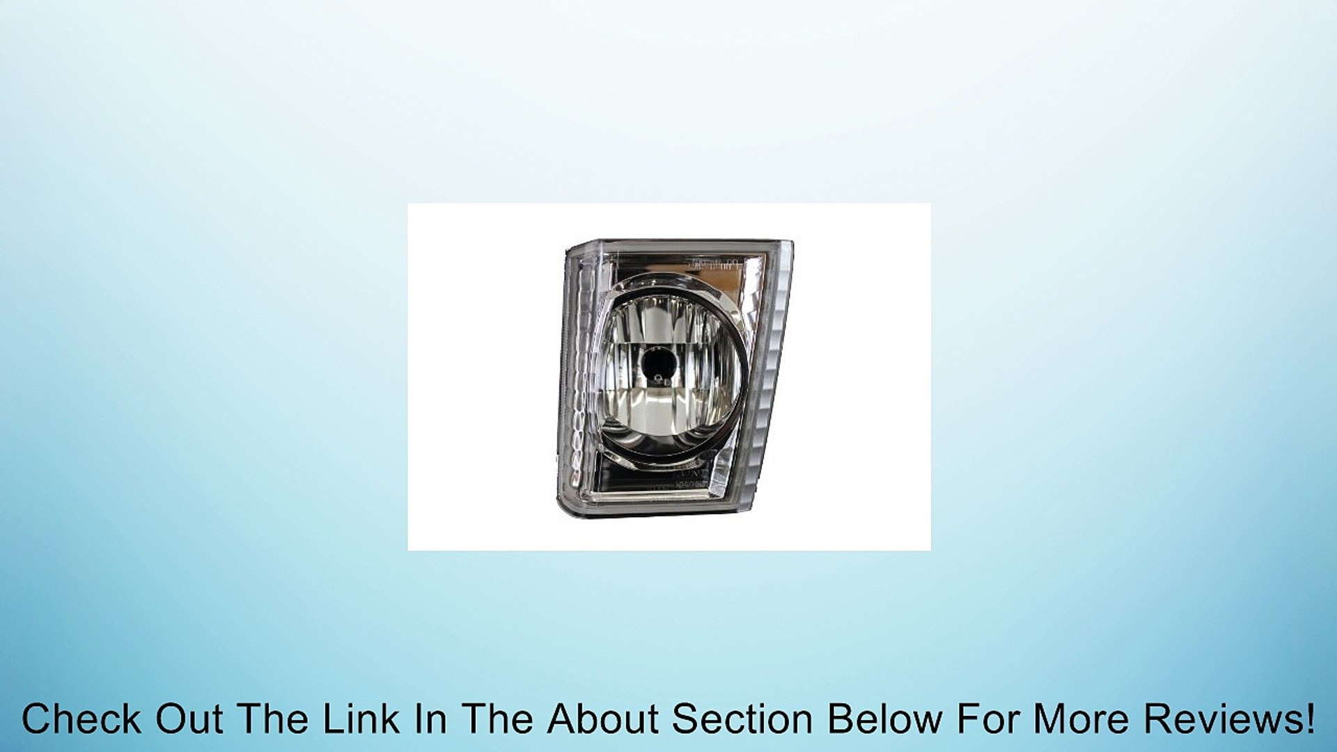 Genuine Honda 74801-S9V-A01 Tailgate Lock
