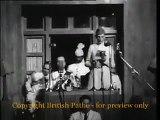 Quaid-e-Azam Muhammad Ali Jinnah Speech on 14 August 1947