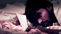 Silent Night- Sri Lankan silent short film