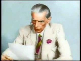 Happy Birthday Quid-e-Azam Muhammad Ali Jinnah - 25 December