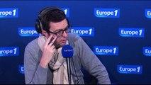 Hollande se donne un an pour reconquérir les écolos